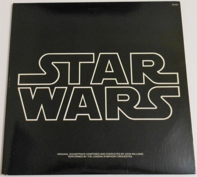 Original-STAR-WARS-1977-Vinyl-Soundtrack-by-John-Williams