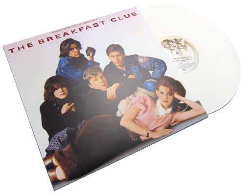 THE-BREAKFAST-CLUB-White-Vinyl-Soundtrack