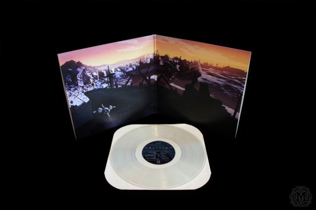 OBLIVION-Vinyl-Soundtrack