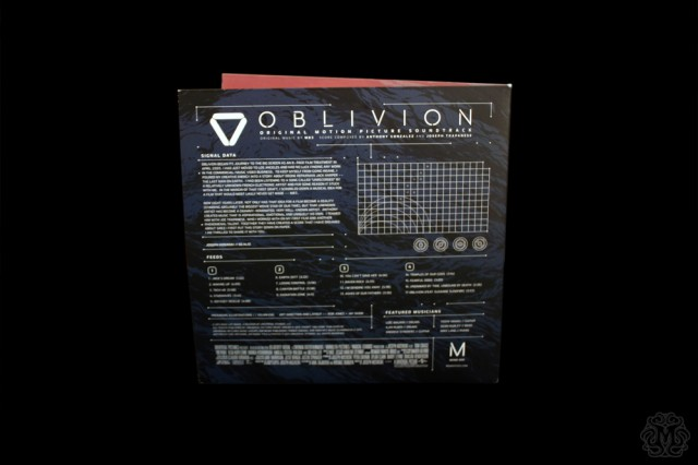 OBLIVION-Vinyl-Soundtrack-Mondo-Clear-Back-Cover