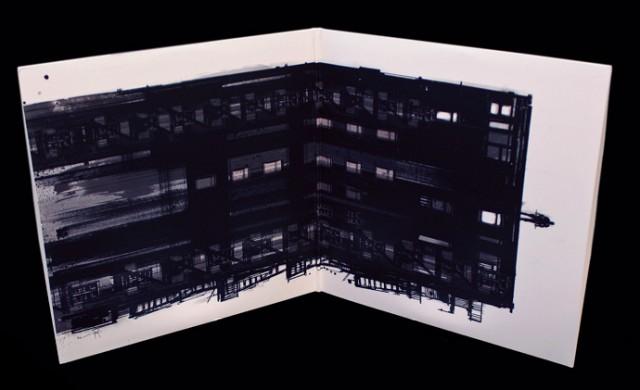 THE-RAID-REDEMPTION-180g-2LP-Gatefold-Vinyl-Soundtrack-Mondo