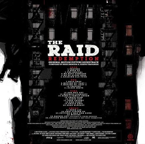 THE-RAID-REDEMPTION-180g-2LP-Vinyl-Soundtrack-Back-Mondo