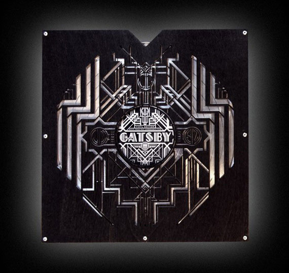 THE-GREAT-GATSBY-Platinum-and-Gold-Metalized-Vinyl-Soundtrack-Cover