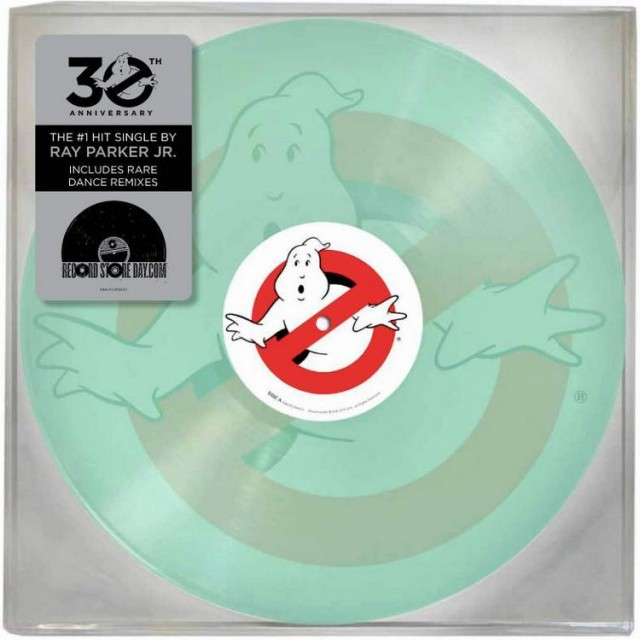 The Original Und Best glow in the dark Vinyl Lichtschalter Aufkleber X 10