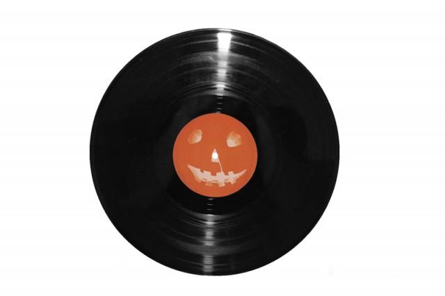 HALLOWEEN Vinyl Soundtrack by John Carpenter Mondo (6)