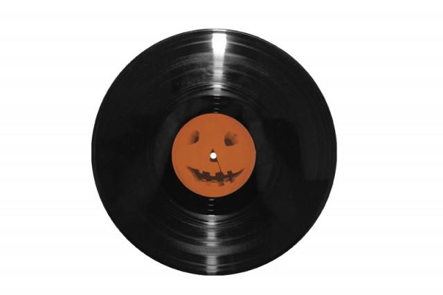 HALLOWEEN Vinyl Soundtrack by John Carpenter Mondo (7)