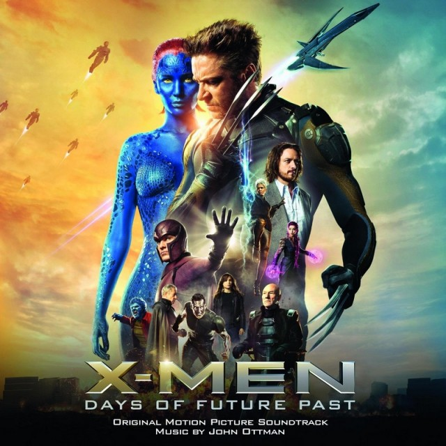 X_Men_Days_of_Future_Past_Vinyl_Soundtrack