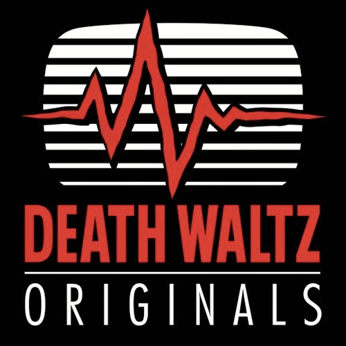 Death Waltz Originals Debut is the Rescore to THE TEXAS CHAINSAW MASSACRE