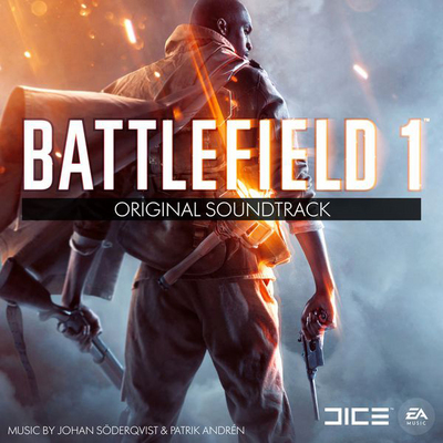 battlefield-1-vinyl-soundtrack