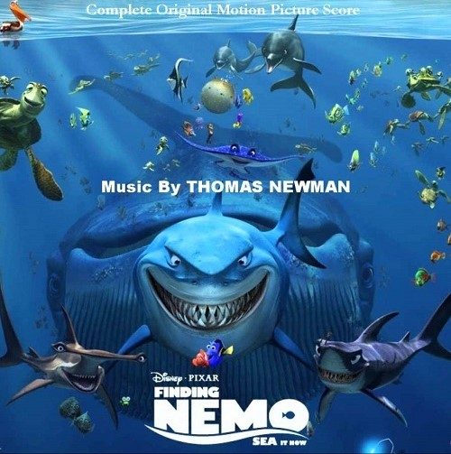 finding-nemo-vinyl-soundtrack