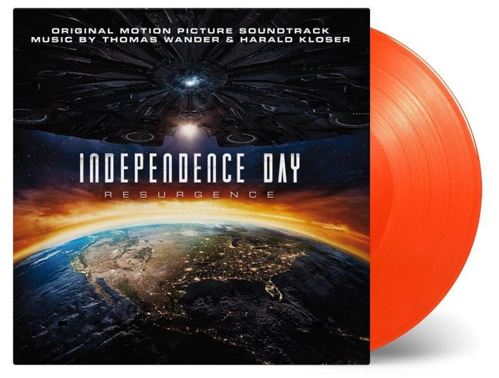 independence-day-resurgence-orange-vinyl-soundtrack