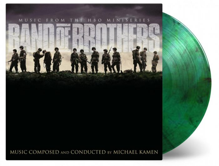 limited-edition-band-of-brothers-180-gram-green-vinyl-soundtrack