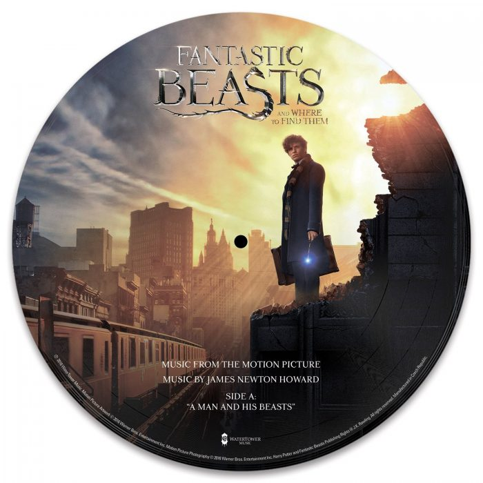 limited-edition-fantastic-beasts-and-where-to-find-them-12-inch-vinyl-picture-disc