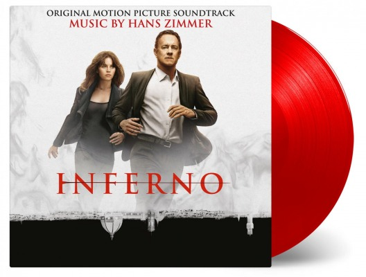 limited-edition-inferno-red-vinyl-soundtrack