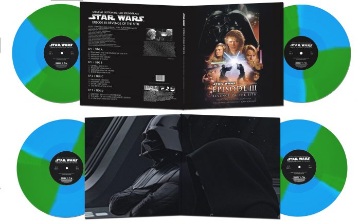 limited-edition-star-wars-episode-3-revenge-of-the-sith-vinyl-soundtrack-gatefold
