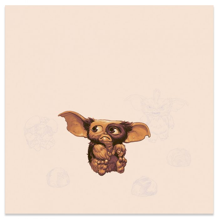 mondo-gremlins-vinyl-soundtrack-by-jerry-goldsmith-2
