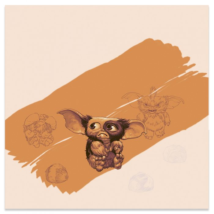 mondo-gremlins-vinyl-soundtrack-by-jerry-goldsmith-3