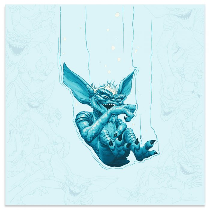 mondo-gremlins-vinyl-soundtrack-by-jerry-goldsmith-4