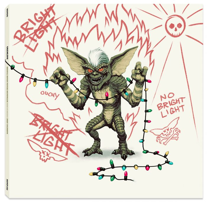 mondo-gremlins-vinyl-soundtrack-by-jerry-goldsmith