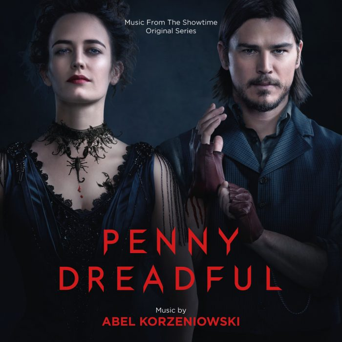 penny-dreadful-vinyl-soundtrack-by-abel-korzeniowski