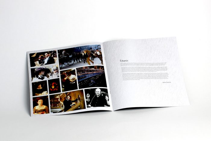titanic-vinyl-soundtrack-booklet