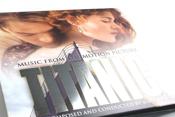 titanic-vinyl-soundtrack-front-cover