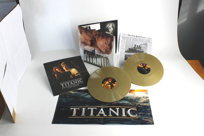 titanic-vinyl-soundtrack-gold-pressing