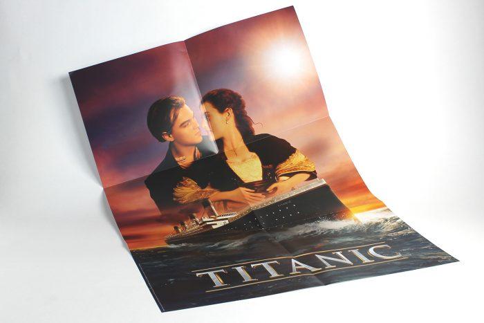 titanic-vinyl-soundtrack-poster