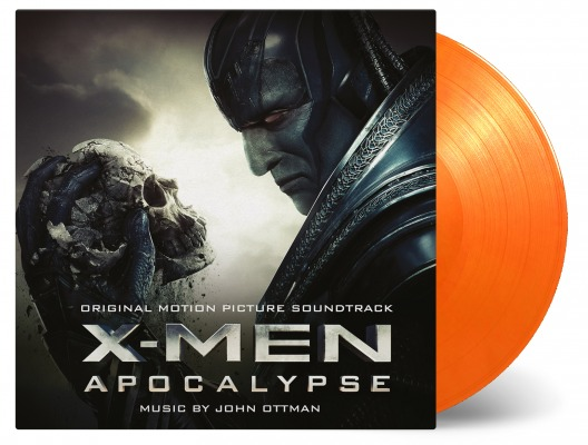 x-men-apocalypse-orange-vinyl-soundtrack